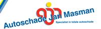 logo_masman_200px