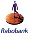 logo_rabobank_200px