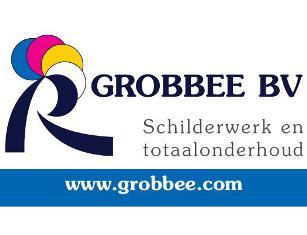 logo grobee