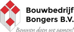 Logo Bouwbedrijf Bongers FC